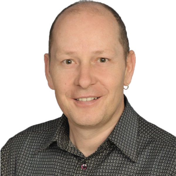 Martin Jaquet