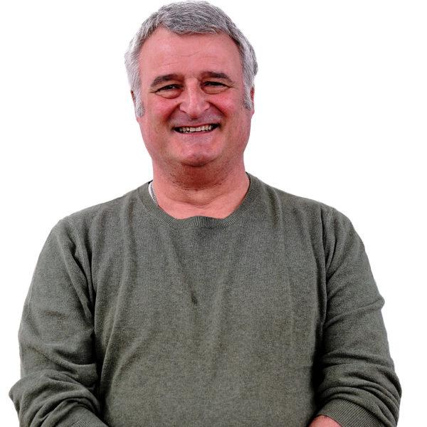 Alain Jaquier
