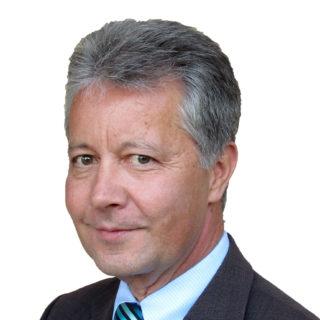 Alain  Jaccard
