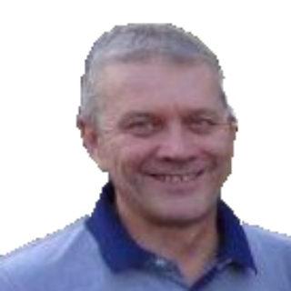 Claude Jaunin