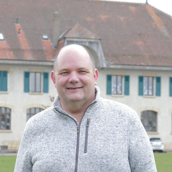 René Jomini