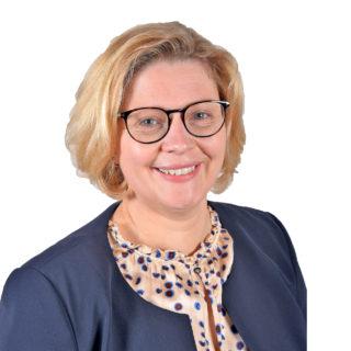 Paola Käslin