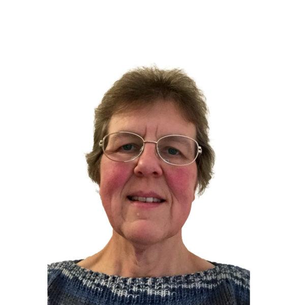Barbara Lüthi