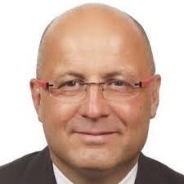 Lionel Lemaire