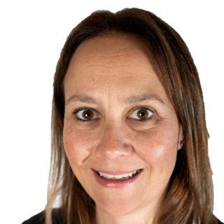 Lorette  Killias Leutwiler