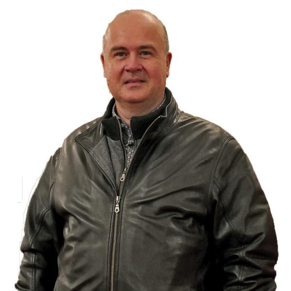 Peter Lüthi