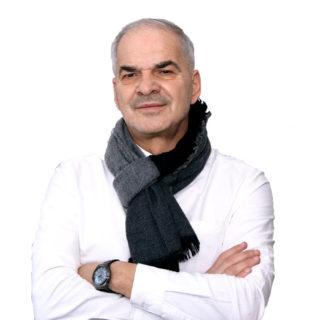 Rossano Mantovani