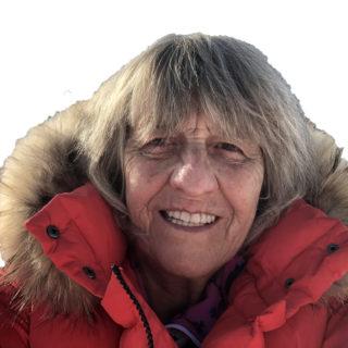 Marcela Martin-Jilkova