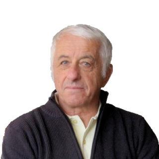 Christian Mongenet