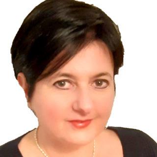 Elisabeth  Morerod