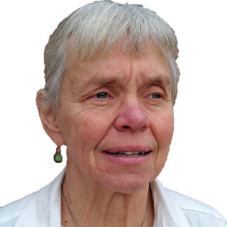 Katarina Mrazek