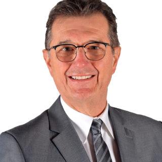François  Marchon