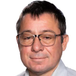 Michel Berset