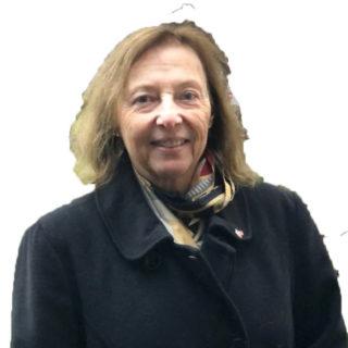 Monique Robin-Barth