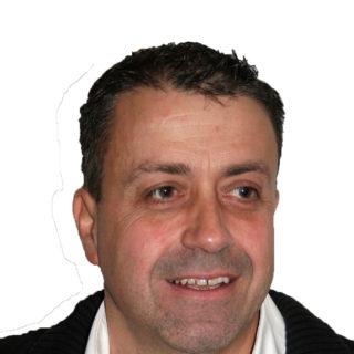 Pierre-Yves  Morel