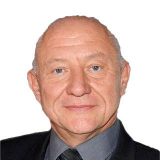 Philippe Mülhauser