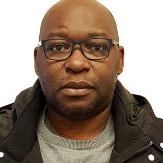 Jaurès Anicet Yamo Njouhou