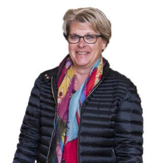 Anne-Marie Perret-Gentil