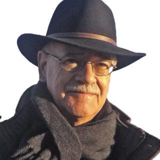 Jean-François Person