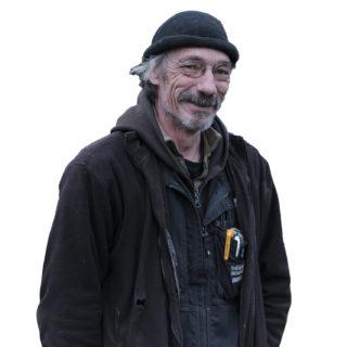 Frédéric Pfeiffer