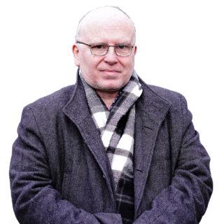 Sylvain Piguet