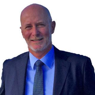 Philippe Pohier