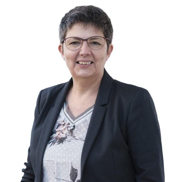 Mercedes Puteo