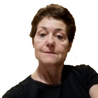 Jaqueline  Pellaton
