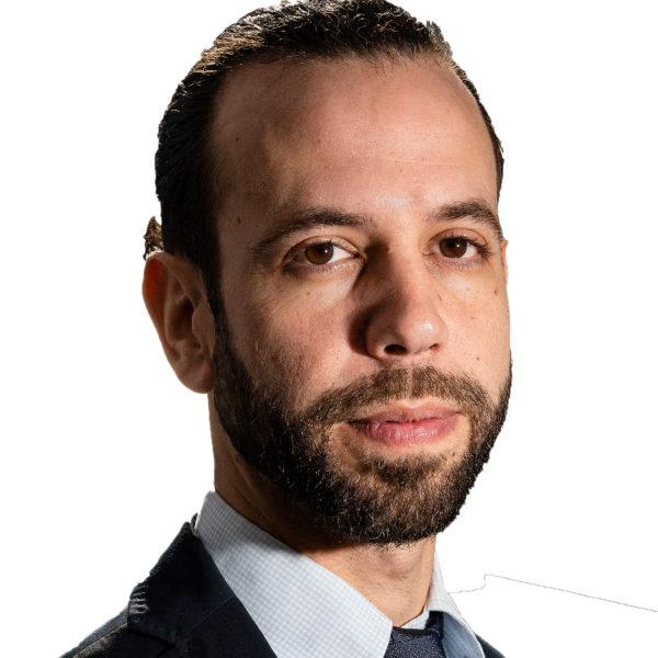 Raphaël Gonzalez