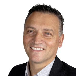 Stéphane  Porzi