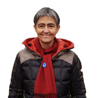 Véronique Savioz