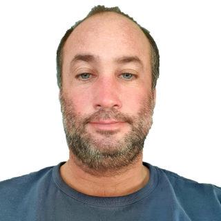 Yves Schopfer