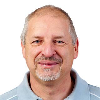 Joël Schranz