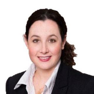 Rebecca Schwaar