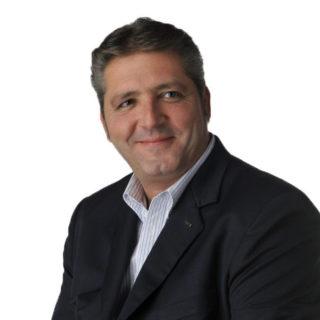 Yves Sennwald