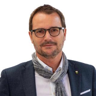 Nicolas Suter