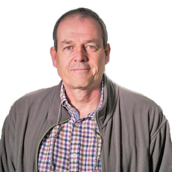 Jean-Marc Schlaeppi