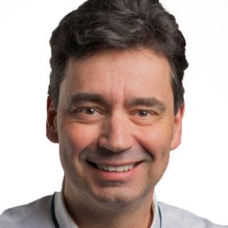 Mathieu Thibault