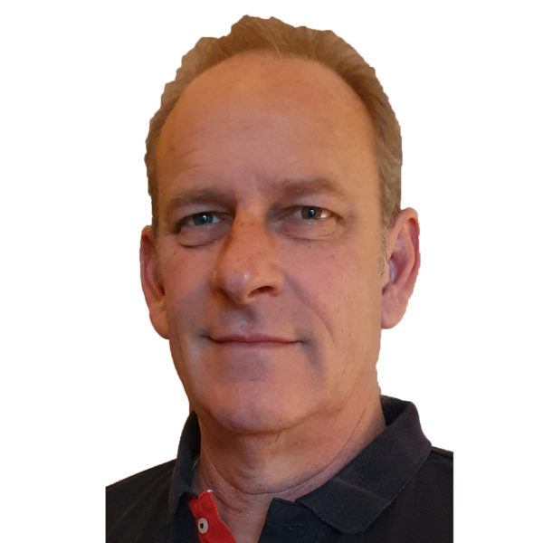 Yves Teuscher