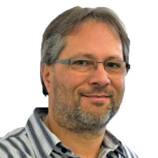 Alain Viret