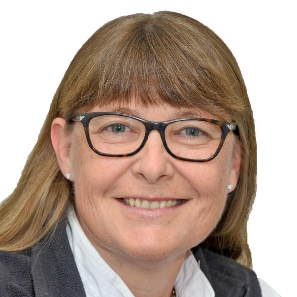 Maria Welham-Ruiters