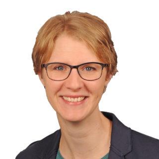 Mélanie Wyss