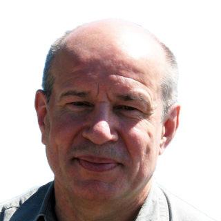 Guy  Delacrétaz