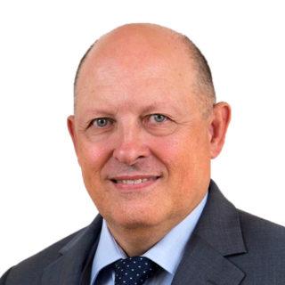 Pierre Vallon