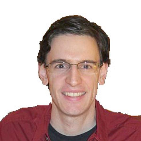 Manuel Zenger