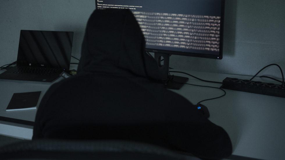 Ordinateurs piratés en Suisse à travers des courriels malveillants