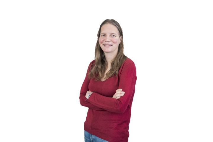 Sarah Rempe, Responsable de la rédaction