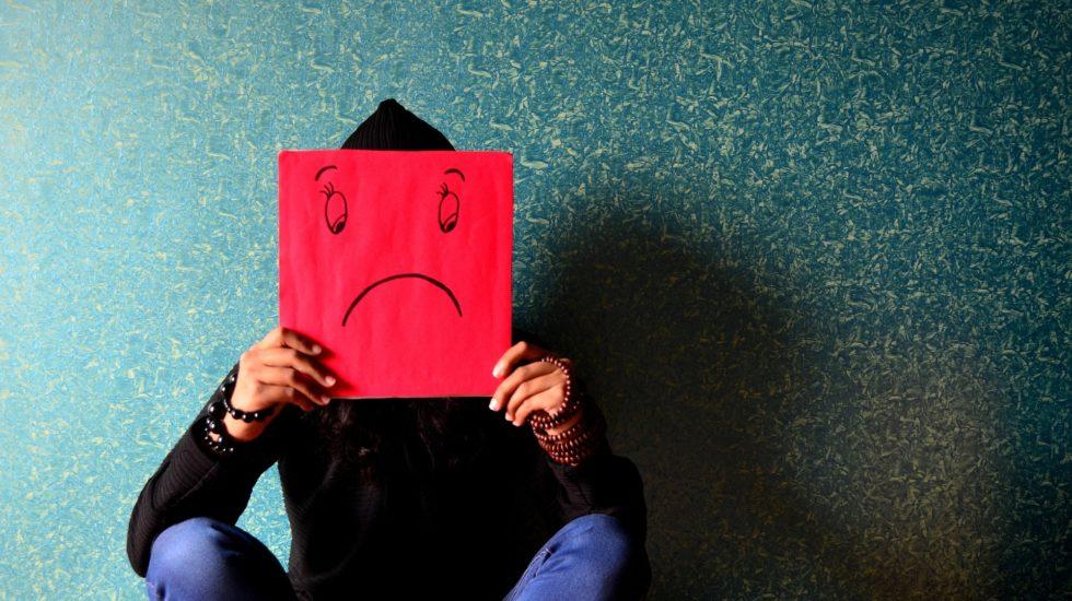 Comment vous sentez-vous moralement?
