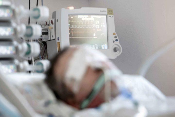 Dix-huit personnes vaccinées sont mortes depuis fin janvier