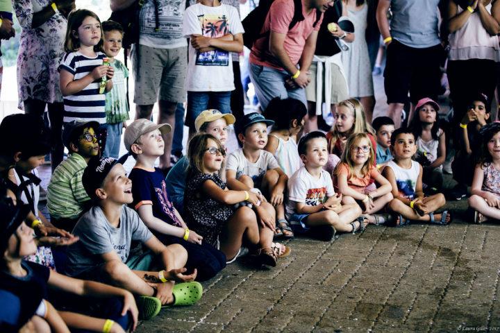 Diabolo Festival dévoile son programme